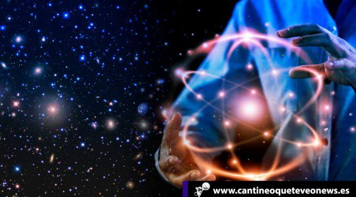 Fusión nuclear - Cantineoqueteveonews