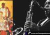 John Coltrane - Cantineoqueteveonews