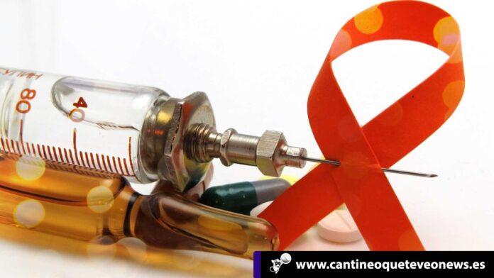 prometedora inyección - Cantineoqueteveonews