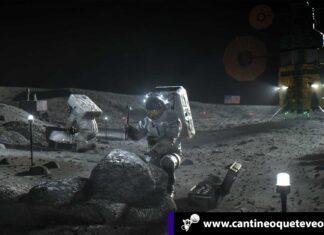 Acuerdos Artemisa - Cantineoqueteveonews