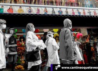 Brutales latigazos - CantineoqueteveoNews