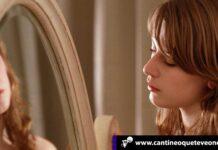 Los espejos - Cantineoqueteveonews