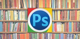 Photoshop de la literatura - Cantineoqueteveonews
