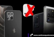 Apple y Samsung - Cantineoqueteveonews