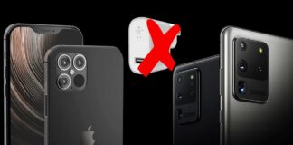 Apple y Samsung - Cantineoqueteveonews
