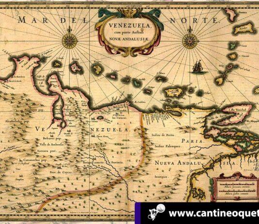 colonia alemana - cantineoqueteveonews