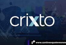 Crixto Venezuela - Cantineoqueteveonews