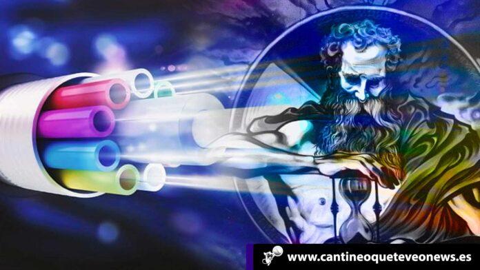 mejorará la fibra óptica - Cantineoqueteveonews