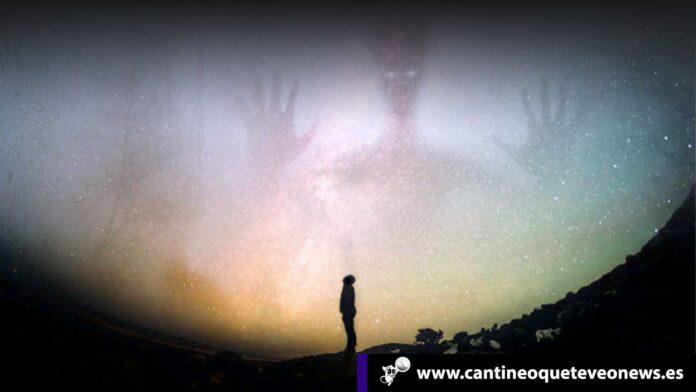 vida extraterrestre - Cantineoqueteveonews