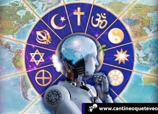 inteligencia artificial - Cantineoqueteveonews