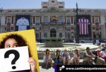 La Gran Pregunta - Cantineoqueteveonews