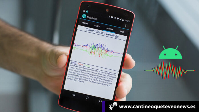 Móviles Android - Cantineoqueteveonews
