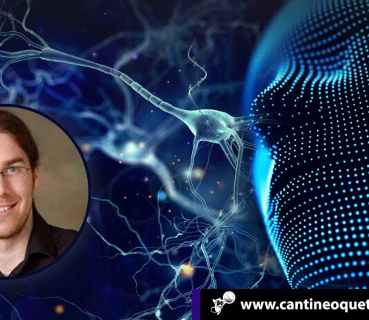 inteligencia artificial - CantineoqueteveoNews