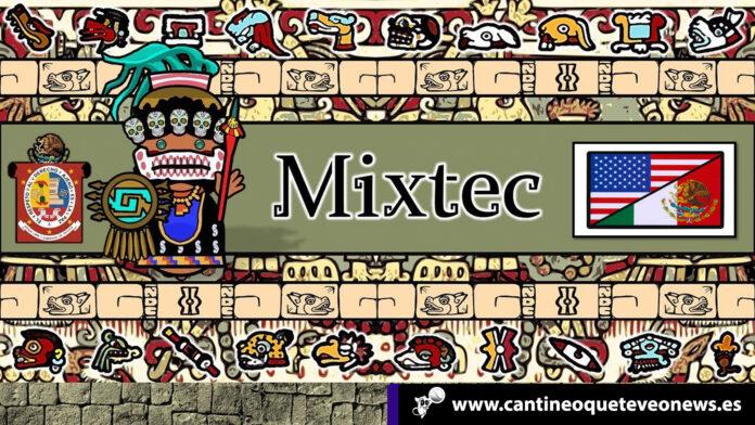 chalcatongo mixtec - Cantineoqueteveonews