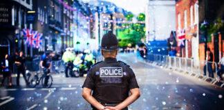 predecir crímenes - Cantineoqueteveonews
