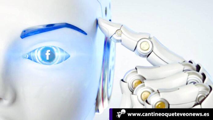 visión computacional - Cantineoqueteveonews