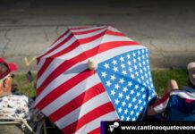 estadounidense medio - Cantineoqueteveonews