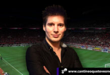Rui Pinto - Cantineioqueteveonews