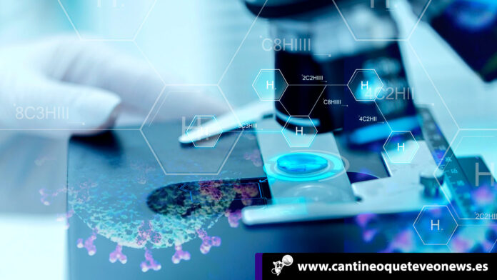 efectividad de la ciencia - Cantineoqueteveonews