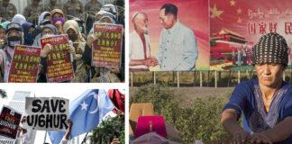 Uigures Cantineoqueteveonews