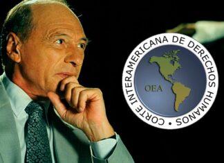 Caso del diplomático venezolano Alex Saab une abogados del mund