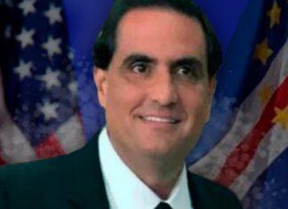 El plan de Estados Unidos y el arresto ilegal de Alex Saab en Ca