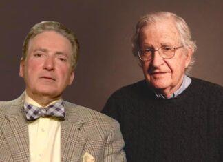 Intelectuales del mundo firman petición para liberación inmedi