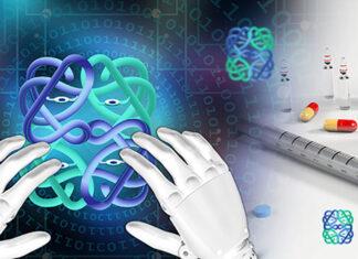inteligencia artificial contra covid