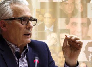 ¡Contundente! Exjuez español asegura que Cabo Verde a politiza