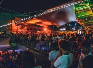 Francia reabrirá las discotecas