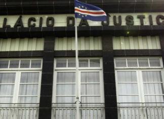 Cabo Verde sigue en desacato internacional, a un año de la dete
