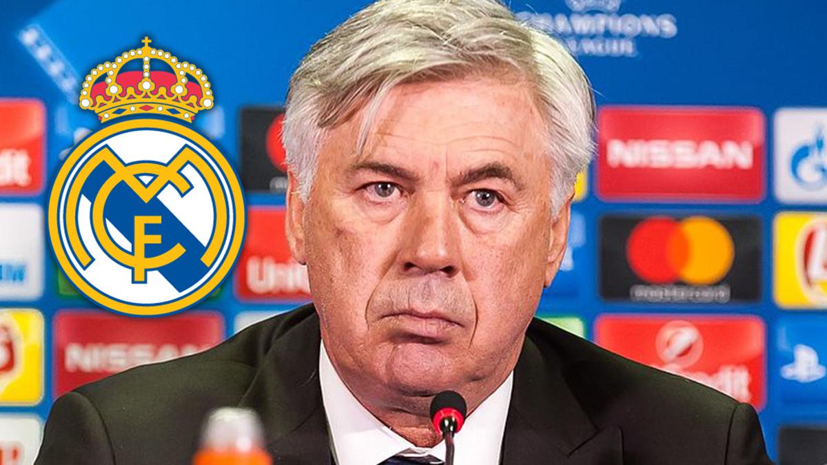 Carlo-Ancelotti-Real-Madrid (1)