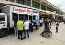 DESPLIEGUE DE FARMACIA MÓVIL EN NAGUANAGUA (ALCALDE) (19)
