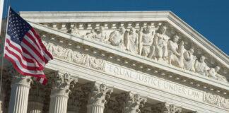 Fiscalía de EE.UU.: Este tribunal debe desestimar la apelación