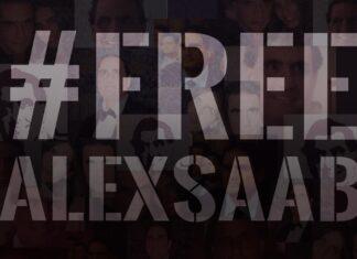 Free Alex Saab exige a las autoridades de Estados Unidos y Cabo