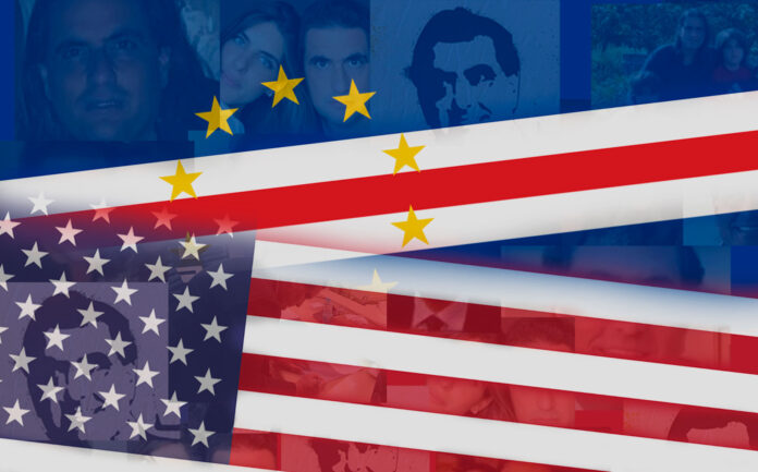 Gobierno de Estados Unidos planea llevar a la fuerza a Alex Saab