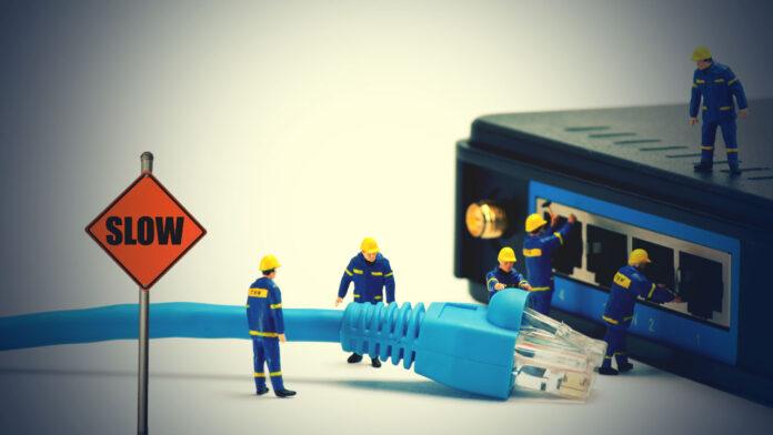 proveedor de servicios de computación