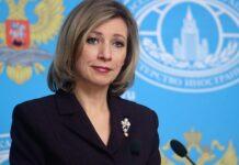 nuevas sanciones a Moscú