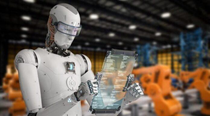 el impacto de la Inteligencia Artificial