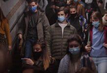 contagios por covid-19