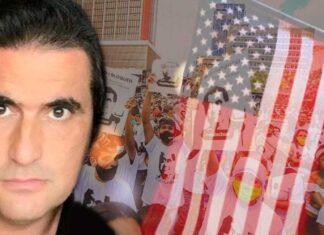 Estados Unidos caso diplomático Alex Saab