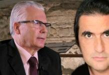 Garzón decisión caso Alex Saab