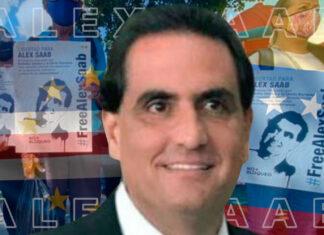 abogados alex saab caso cerrado