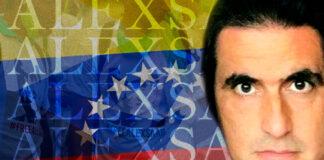 comunicado Venezuela extradición alex saab
