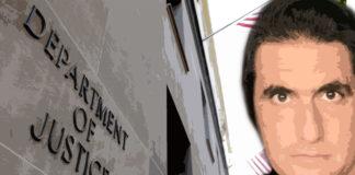 Defensa rechaza extradición Alex Saab