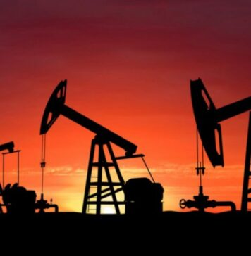 Venezuela e Irán acuerdo petrolero